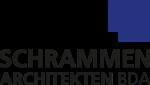 Schrammen Architekten